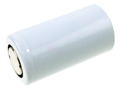Sub Cel (Ø x h) 22.9 mm x 43 mm